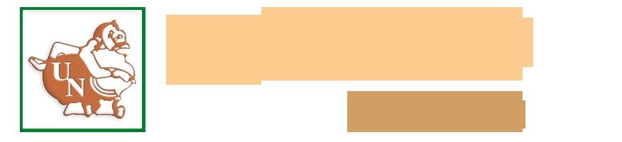 Ismoyo Logo